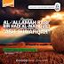"[AUDIO] Penjelasan al-'Allamah Rabi' bin Hadi al-Madkhali Tentang Fitnah ""ash-Sha'afiqah"" - Al-Ustadz Luqman Ba'abduh"
