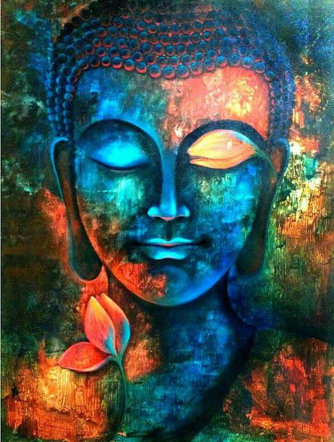 Kinh Tiểu Bộ - Trưởng lão Kappa - Đạo Phật Nguyên Thủy