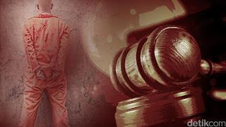 Warga Serepat Serasan Sambut Baik UU Hukuman Kebiri