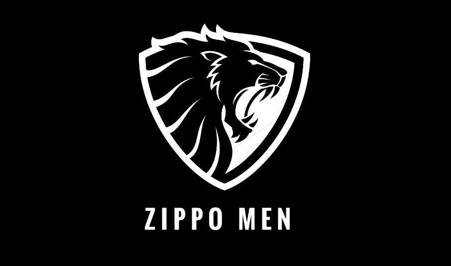 Zippo-Men