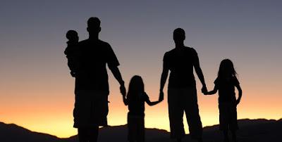 El aspecto económico en la reagrupación familiar