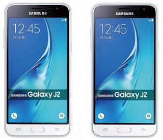 Harga HP Samsung Galaxy J2 2016 terbaru