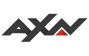 AXN España HD - Astra Frequency