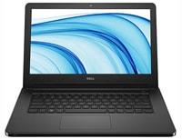Notebook Dell I14-5458-D08P