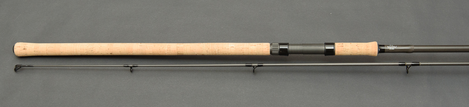 Lumbland rods in stock for Hammer fishing rods