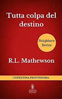 Tutta Colpa Del Destino PDF