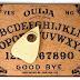 Ouija: Oracol, unealtă a spiritismului sau a diavolului?