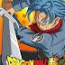 [BDMV] Dragon Ball Super Vol.05 DISC2 [170106]