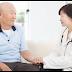 Thông tin, Địa chỉ Liên Hệ Nhận Thuốc Gut Thống Phong Dược