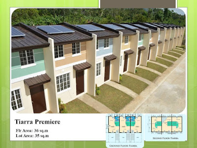 Affordable Property Listing Of The Philippines Via Verde