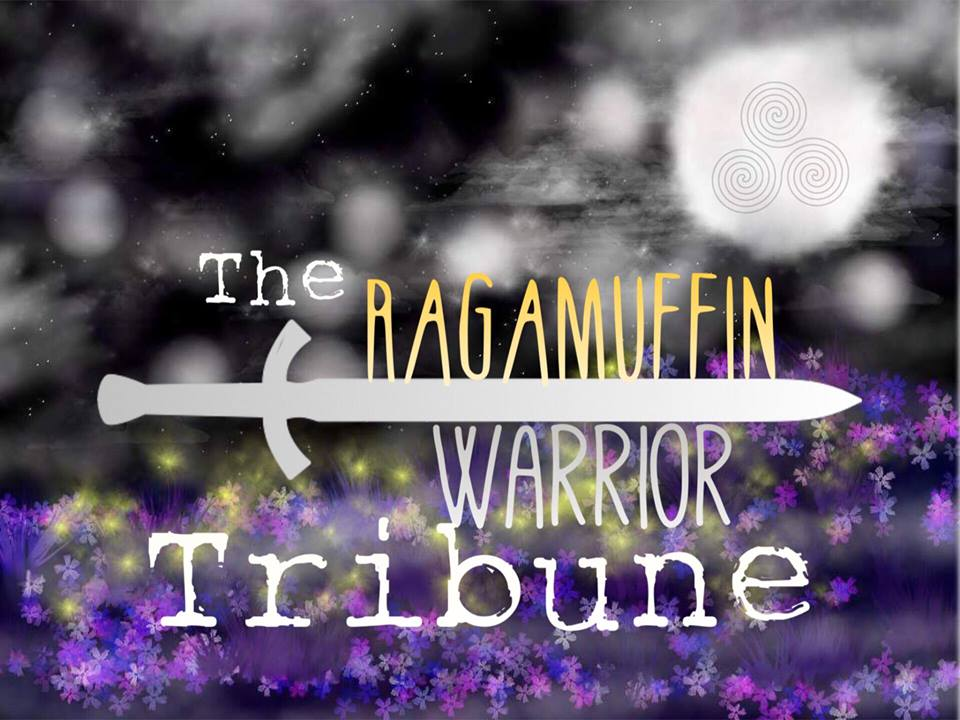 The Ragamuffin Warrior Tribune