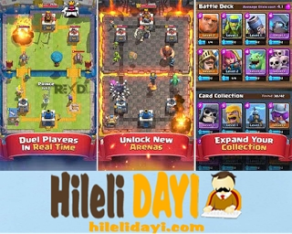 clash-royale-hack-apk