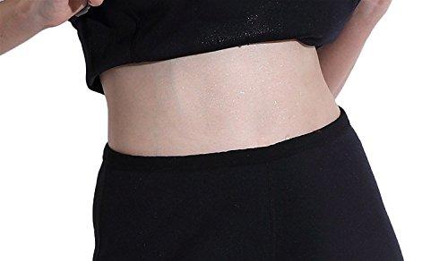4e856a6012 Womens Hot Thermo Body Shaper