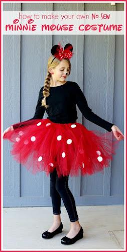50 Diy Disney Costumes Artsy Fartsy Mama