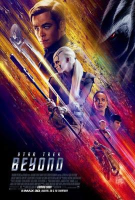 rekomendasi film fiksi ilmiah terbaik star trek beyond