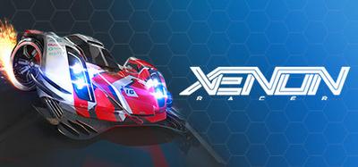 xenon-racer-pc-cover-www.deca-games.com