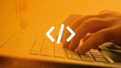 Learn JavaScript for beginners