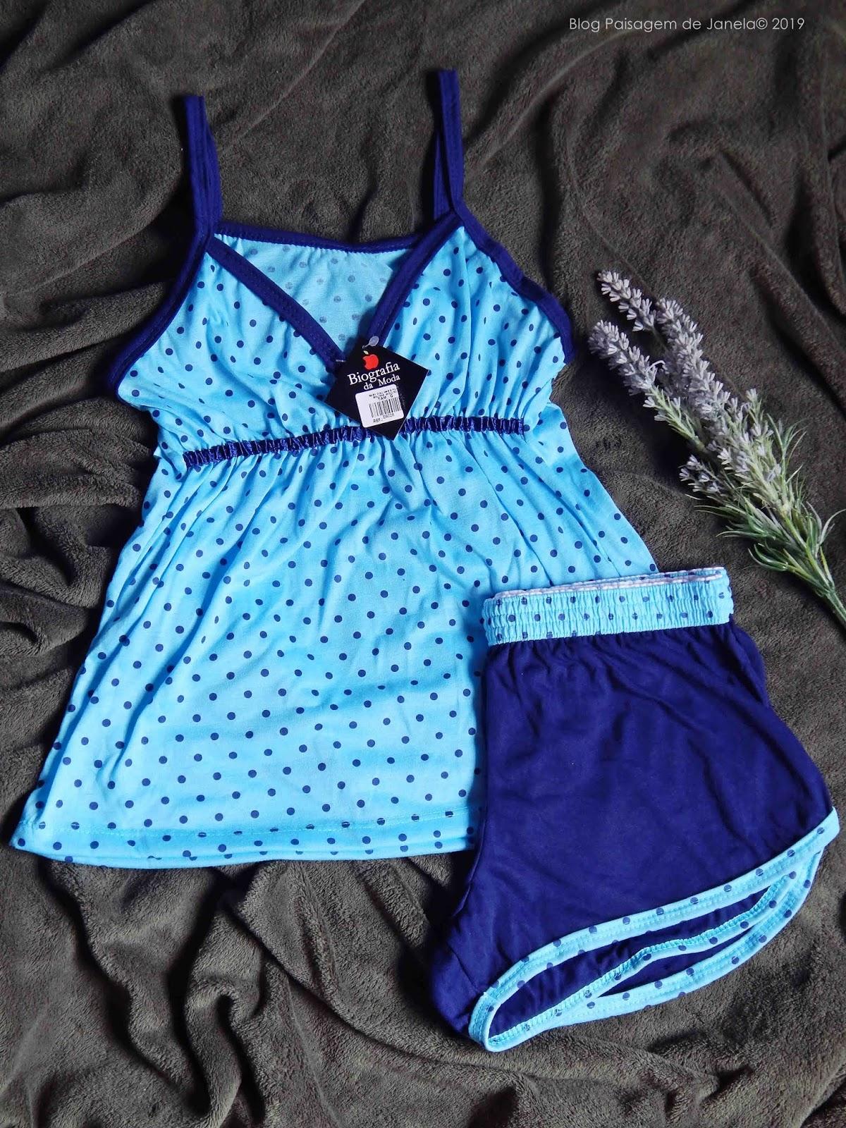 22ddf2b7e Peças Biografia da Moda Lingerie - Blog Paisagem de Janela