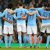 City to head to Abu Dhabi after Stoke game