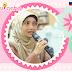 Mugniar Marakarma: Kisah inspiratif blogger perempuan asal Makassar