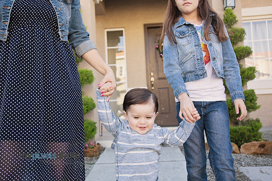 My Pixels Photo                                       : Rivas Family 2013 - Tijuana Family Photographer