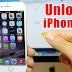 thao tác unlock iphone 6 hiệu quả