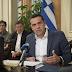 """Σκληρή επίθεση του Reuters στον Τσίπρα  """"Αόρατος"""" και """"κρυμμένος"""" πρωθυπουργός ο Τσίπρας"""