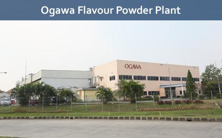 Lowongan Kerja PT. Ogawa Indonesia Terbaru