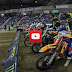 AMA EnduroCross 2014 - Denver
