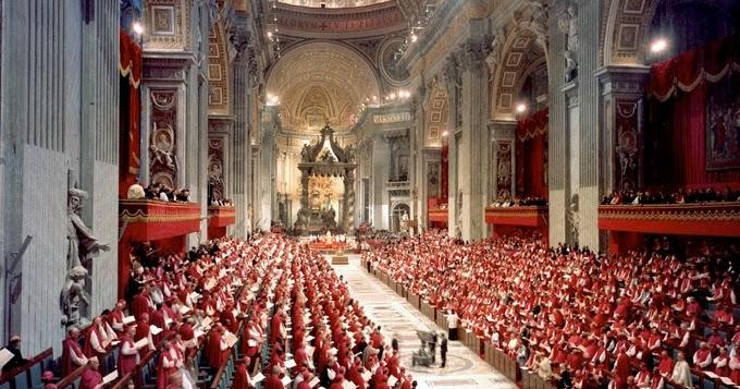 Vatikanum