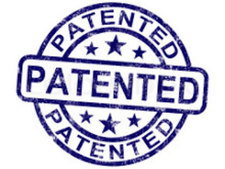 Patents Korea