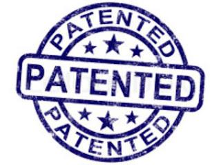 Patents Korea