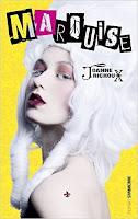 http://twogirlsandbooks.blogspot.fr/2017/04/marquise.html