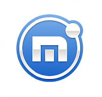 Download Maxthon Cloud Browser Latest For Windows