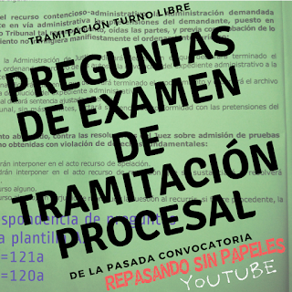 primer-ejercicio-tramitacion-procesal-2016