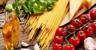 http://agroalimentiedintorni.blogspot.it/p/cucina-ed-alimentazione-1.html