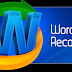 rs_word_recovery free full version product key
