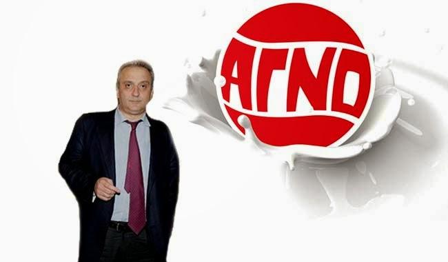 """""""ΑΓΝΟ"""" κανόνι 52 εκατ. ευρώ σε ιδιώτες και τράπεζες – Στο εδώλιο για απάτες ο ιδιοκτήτης Νίκος Κολιός"""