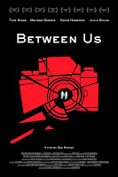 Between Us (2012) online y gratis