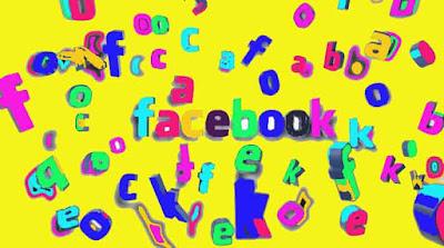 fb seluler