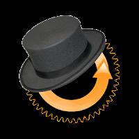 https://3.bp.blogspot.com/-5vTr-RDJ7kg/VRvME35lDFI/AAAAAAAABwQ/Udk0RlBZDOA/s1600/rom-manager-logo.png