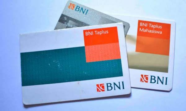 Apakah BNI Taplus Mahasiswa Dapat Fasilitas e-Banking?