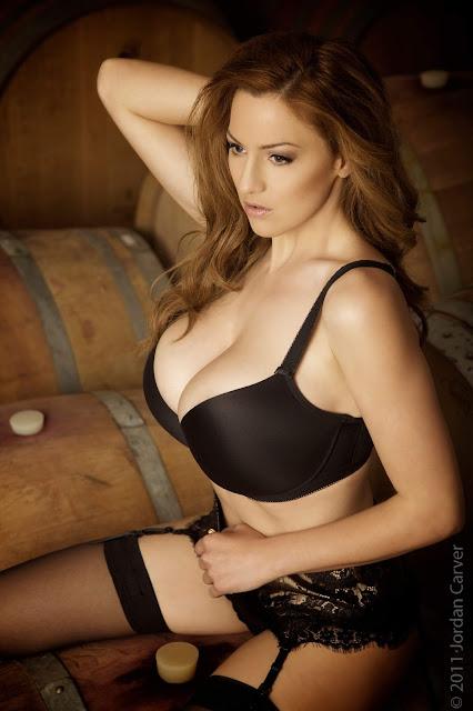 Jordan-Carver-JOCA-Wine-Tasting-Photoshoot-Image-15