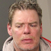 Jamestown man charged with aggravated DWI, AUO