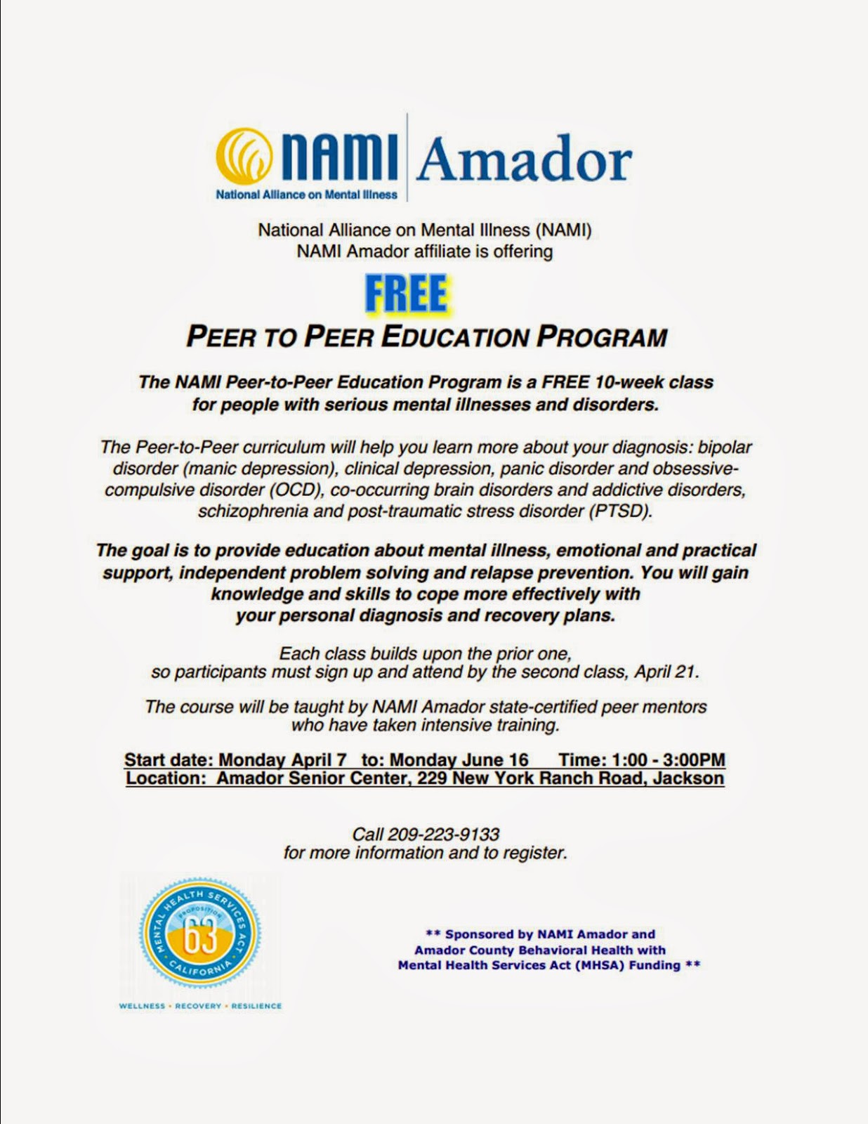 eating disorders nami national alliance on mental illness - HD 1236×1600