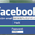 Hack Facebook Account Profile Within 5 Minutes