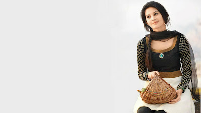 Top 40+ Amyra Dastur HD Photos Images Pictures and Wallpapers Collection