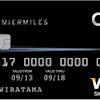 Keunggualan Kartu Kredit Travel Citi PremierMiles