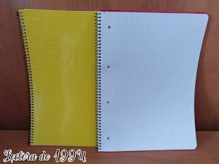 https://www.materialescolar.es/blocs-libretas-agendas/bloc-din-a4-espiral-microperforado-con-cuatro-taladros-o-agujerostapa-cartoncillo-impreso-serie-classic-liderpapel-32456.html?search_query=32456&results=1