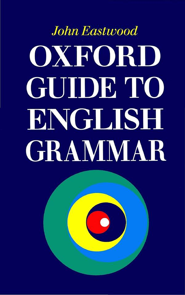 learn english, grammar, vocabulary,how to